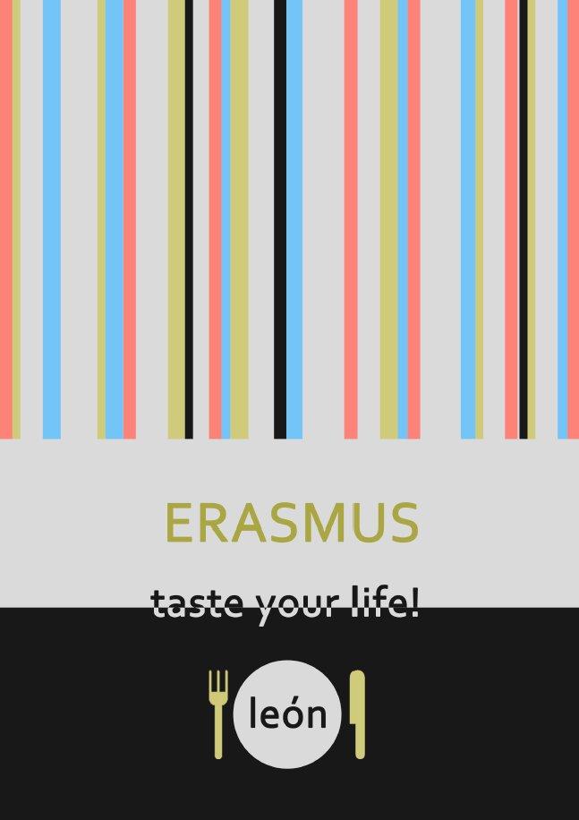 erasmus_back