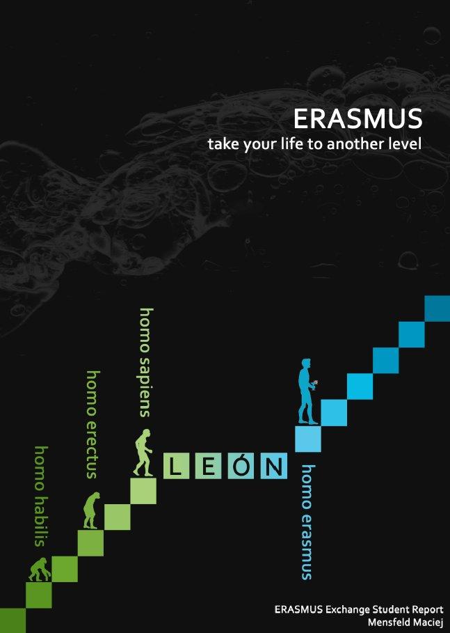 erasmus_front