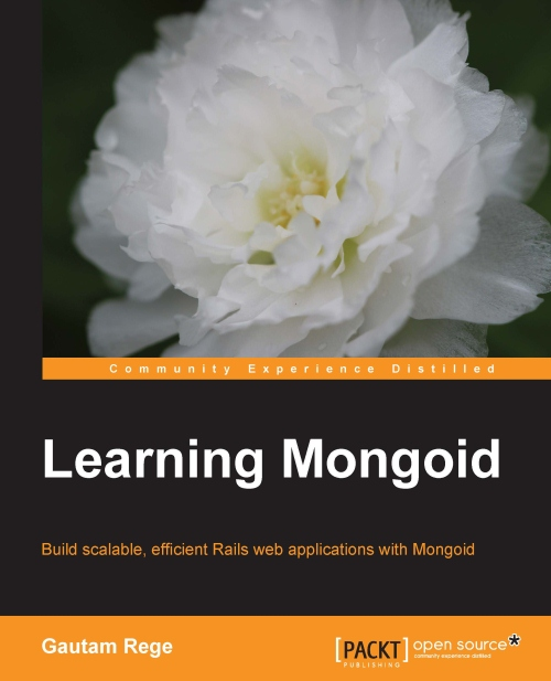 7501OS_Learning Mongoid