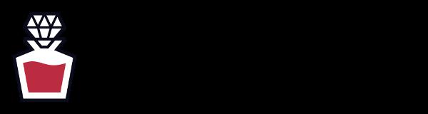karafka_logotype_transparent-kopia