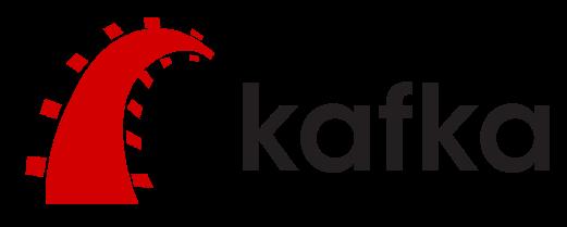 Kafka on Rails: Using Kafka with Ruby on Rails - Part 2